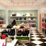 Retail - Katespade1