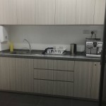 Office - Roto12