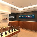 Retail - Moneymax3