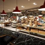Retail - Robinsons5