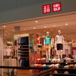 Retail-Uniqlo4