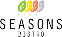 Seasons Bistro