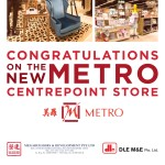 the-new-metro-centrepoint-store