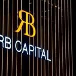 RB Capital2